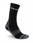 CRAFT  Multisport Training 2-Pack Socks
