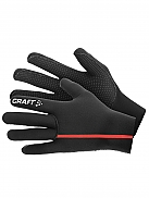 CRAFT  Neoprene Bike Gloves