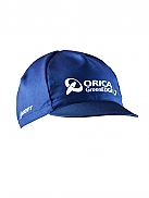 CRAFT Orica GreenEDGE Bike Cap
