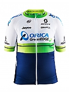 CRAFT Orica GreenEDGE Bike Jersey