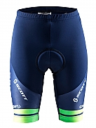 CRAFT Orica GreenEDGE Bike Shorts Junior