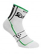 CRAFT Orica GreenEDGE Bike Socks