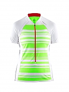 CRAFT Path Bike Jersey W