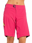 CRAFT Path Bike Loose Fit Shorts W
