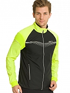 CRAFT Performance Run Brilliant Light Jacket