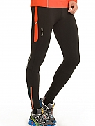 Craft Performance Run Thermal Tights