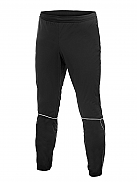 CRAFT Performance Run Wind Pants