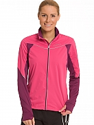 Craft Performance Run Windprotection Stretch Jacket W