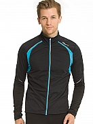 CRAFT Performance Run Windprotection Stretch Jacket