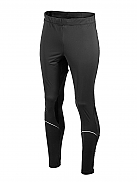 CRAFT Performance Run Windprotection Stretch Tights