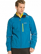 CRAFT Performance XC Crossover Jacket