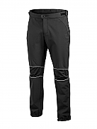 CRAFT Performance XC Crossover Pants