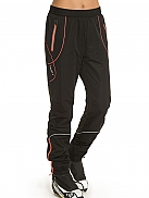 CRAFT Performance XC High Function Pants W
