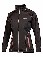 CRAFT Performance XC High Funktional Jacket W