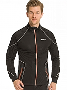 CRAFT Performance XC High Funktional Jacket