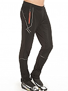 CRAFT Performance XC High Funktional Pants
