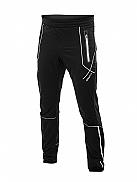 CRAFT Performance XC High Function Pants