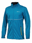CRAFT Performance XC Light Softshell Jacket