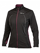 CRAFT Performance XC Storm Jacket W