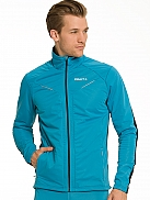 CRAFT Performance XC Storm Jacket