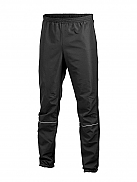 CRAFT Performance XC Touring Stretch Pants