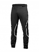 CRAFT Elite Podium Pants