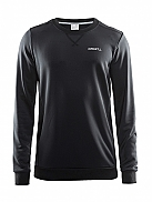 CRAFT Precise Training Sweatshirt
