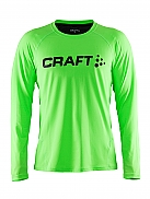 CRAFT Precise Training Long Sleeve