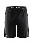 CRAFT Precise Training Mesh Shorts