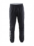 CRAFT Precise Training Pants