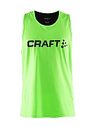 CRAFT Precise Training Racerback