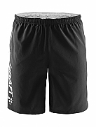 CRAFT Precise Training Shorts