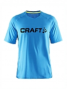 CRAFT Precise Training Tee