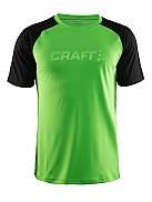 CRAFT Prime Logo-Craft Shortsleeve Tee