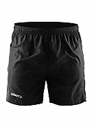 CRAFT Prime Run Shorts