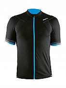 CRAFT Puncheur Bike Jersey