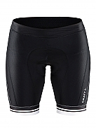 CRAFT Puncheur Bike Shorts W