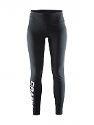 CRAFT Pure Training Tights W