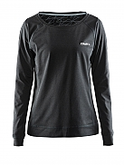 CRAFT Pure Training Light Sweatshirt W