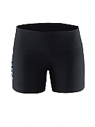 CRAFT Pure Training Shorts W