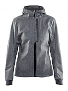 CRAFT Ride Rain Jacket W