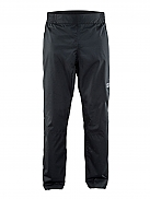 CRAFT Ride Rain Pants