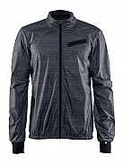 CRAFT Ride Wind Jacket