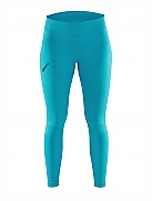 CRAFT Seamless Touch Training Tights W