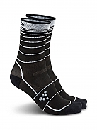 CRAFT Gran Fondo Bike Socks