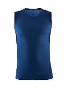 CRAFT Stay Cool Seamless Sleeveless