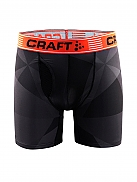 Greatness Boxer 6-Inch