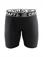 CRAFT Greatness Boxer 9-Inch