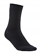CRAFT Stay Cool High Sock