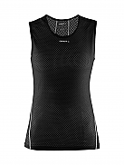 CRAFT Stay Cool Mesh Superlight Sleeveless W